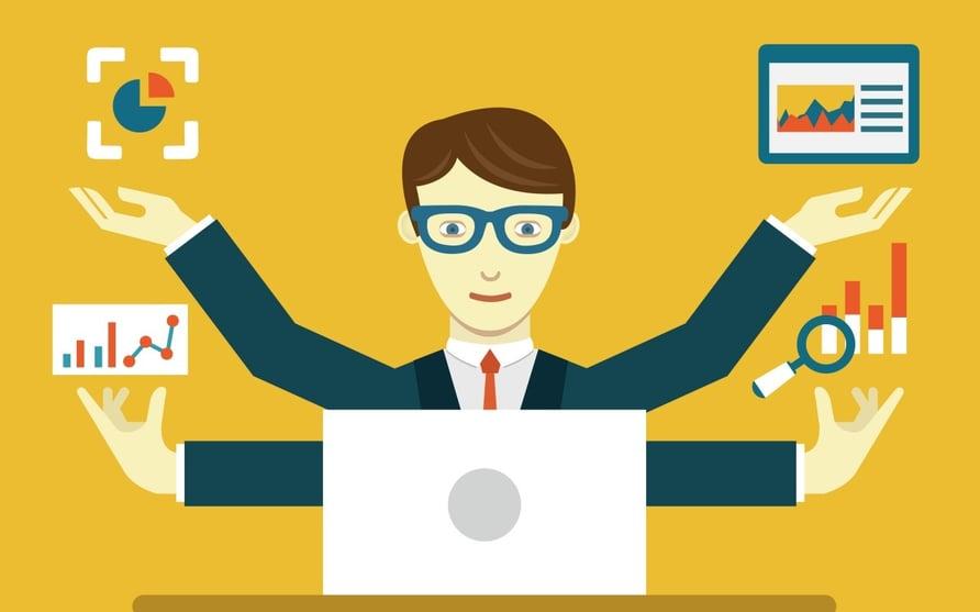 Come-gestire-i-nominativi-generati-dal-tuo-sito-e-vendere-loro-il-tuo-software.jpg
