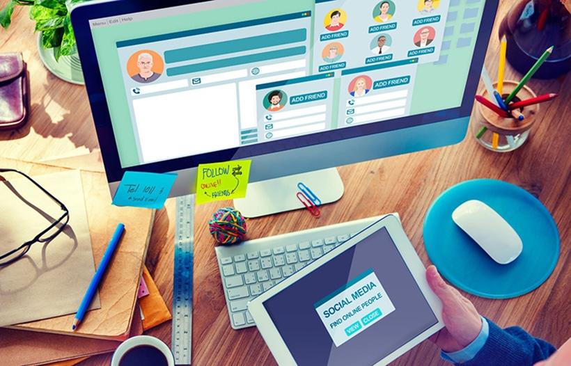Come-promuovere-un-nuovo-software-attraverso-i-social-network.jpg