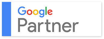 Google-Partner-Certification-Badge