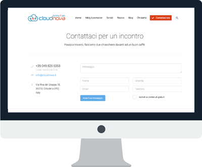 form-conversioni-cloudnova