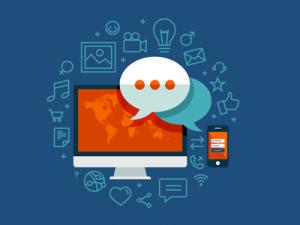 web-forms-marketing-automation-cloudnova