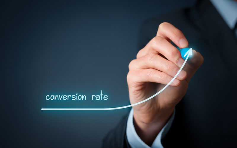 casi-di-successo-di-inbound-marketing-nell-industria-del-software-ehs-insight-1.jpg