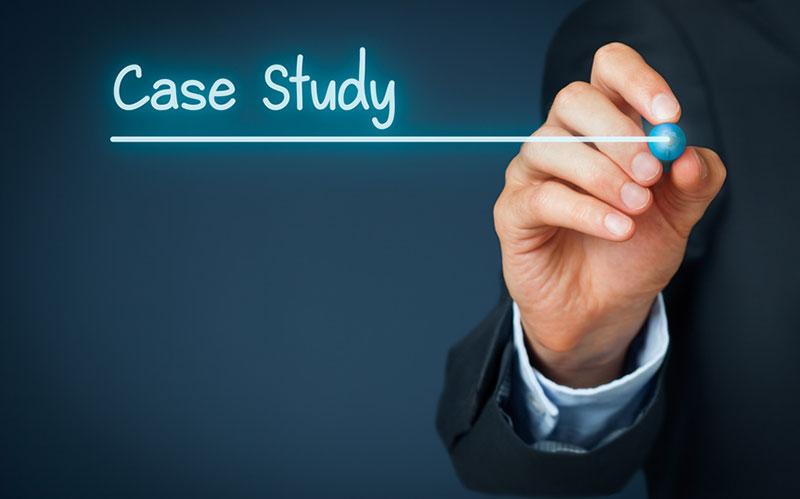 casi-di-successo-di-inbound-marketing-nell-industria-del-software.jpg