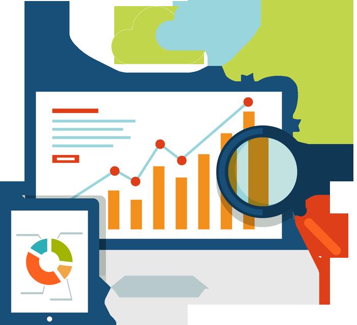 statistiche pubblicità online