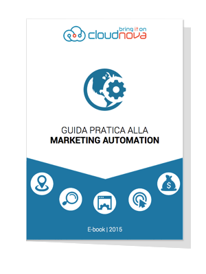 ebook-marketing-automation-cover-cloudnova.png