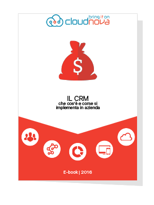 ebook guida marketing automation