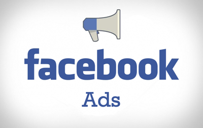facebook ads marketing automation