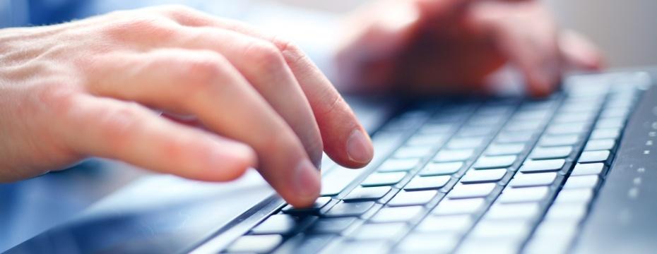 formazione email marketing