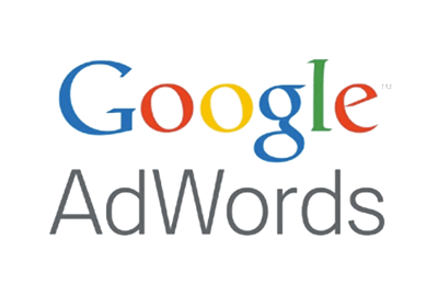 google adwords marketing automation