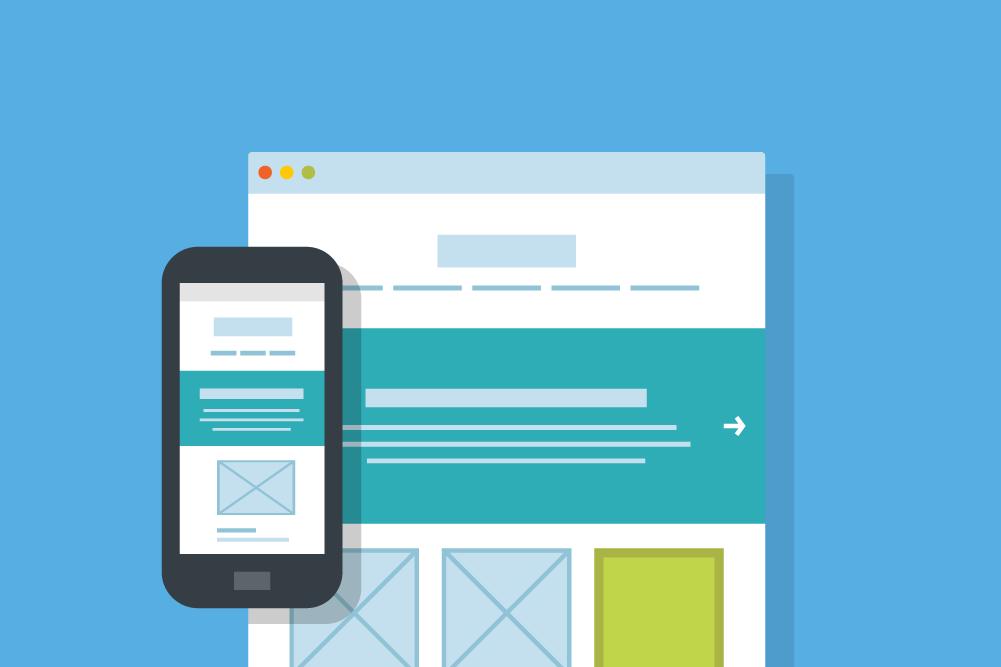 blog aziendale content marketing automation