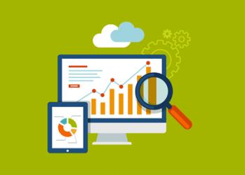 seo ottimizzazione contenuti siti web