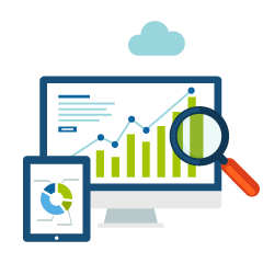 educare clienti marketing automation