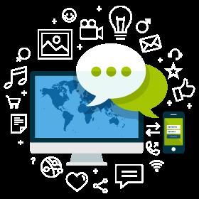 attirare clienti marketing automation