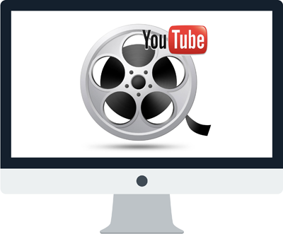 video virali content marketing