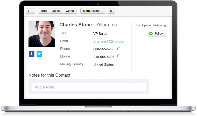 zoho-crm-overview-1.png