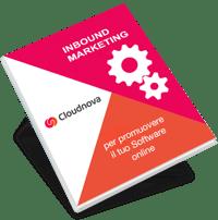 ebook_inbound_softwareIT-1