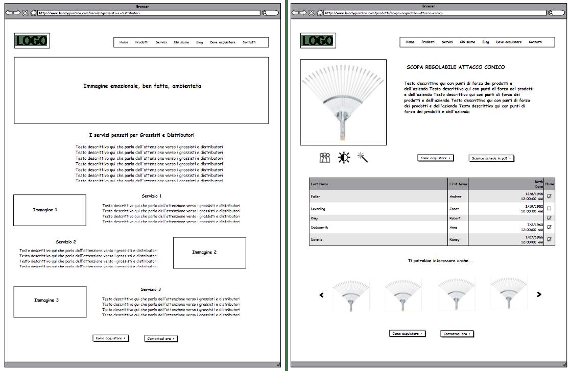 esempio-layout-pagine-web-min