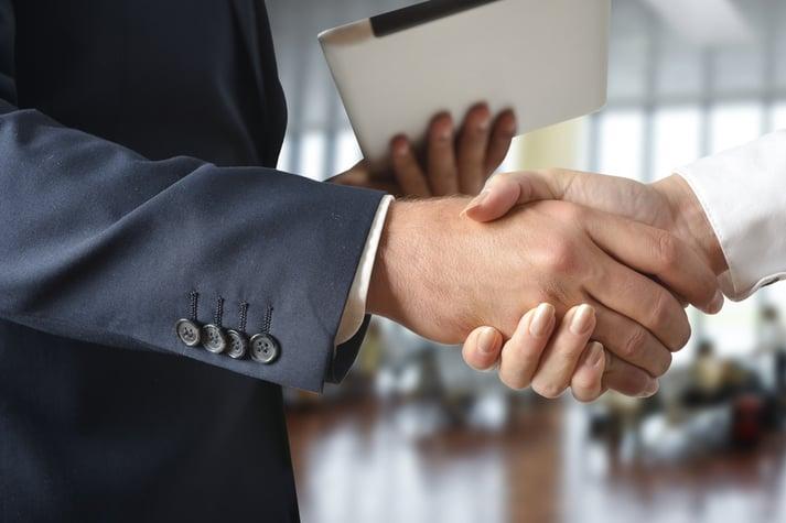 gestione-trattative-con-zoho-crm.jpg