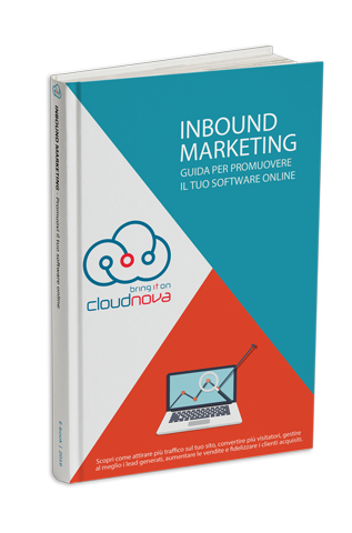 guida-inbound-marketing-industria-del-software-cloudnova.png