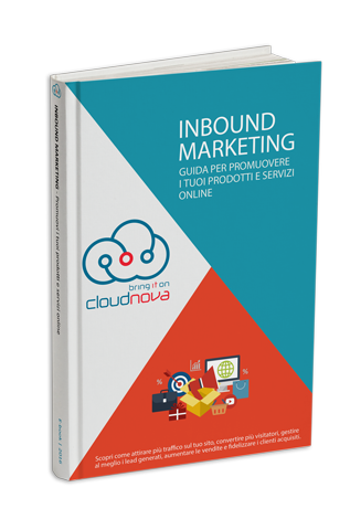 guida-inbound-marketing-promuovi-prodotti-servizi-online-cloudnova.png
