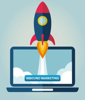 inbound-marketing-cloudnova-3.png