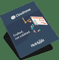 kit_presentazione_HubSpot