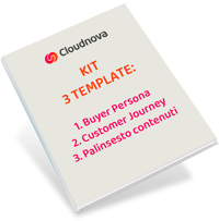 kit_template