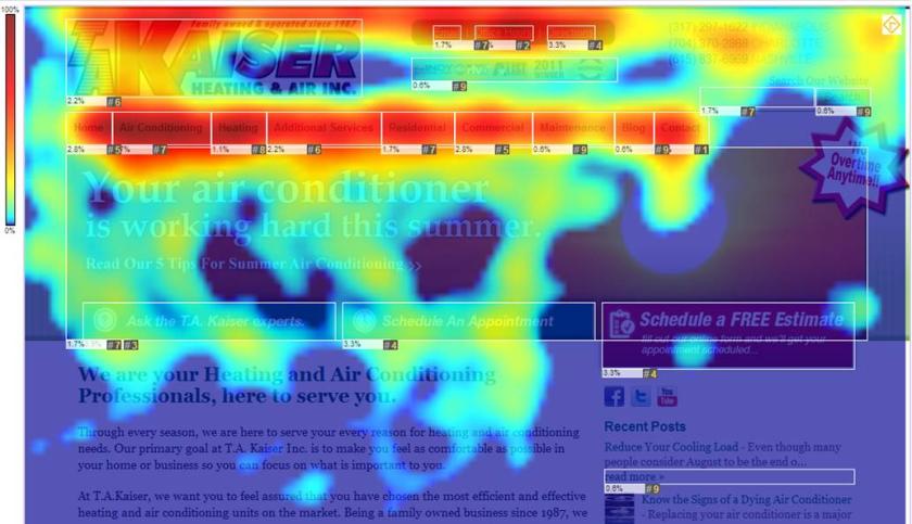 mappa-calore-esempio-analisi-cloudnova