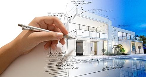 marketing-per-architettura-design-arredamento-min.jpg