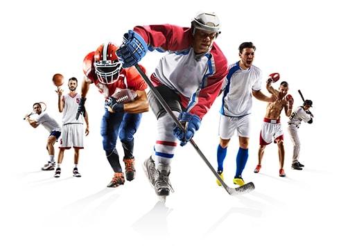 marketing-per-sport-cloudnova-min.jpg