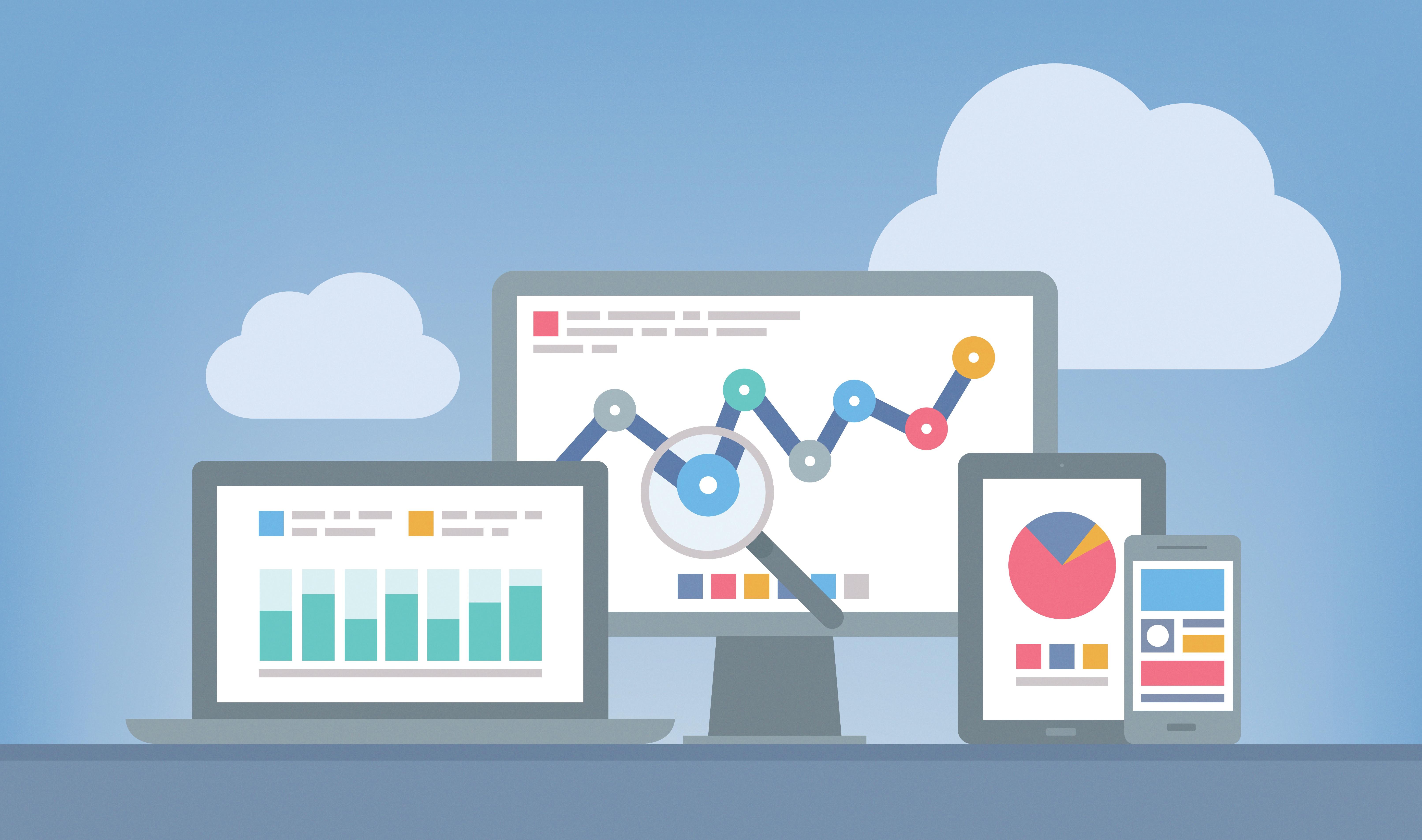 come promuovere un software online