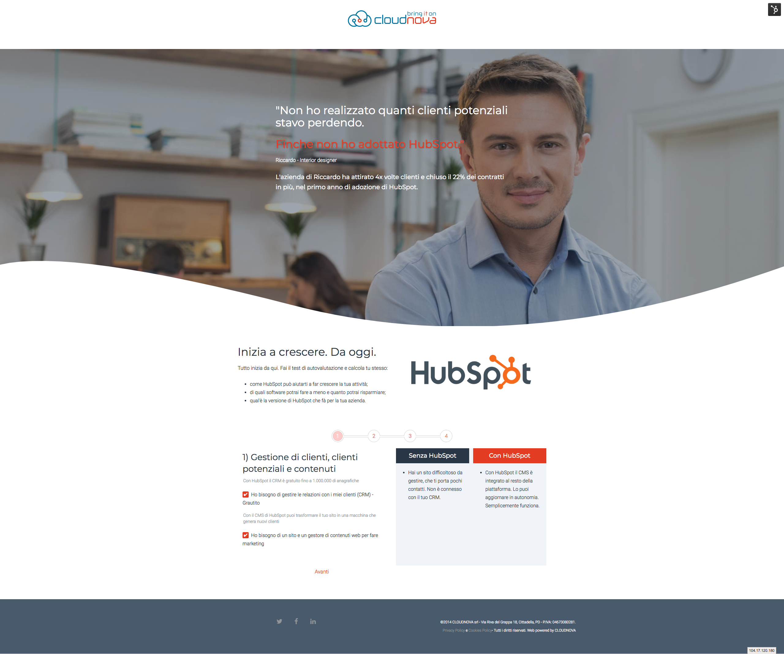 screencapture-cloudnova-it-autovalutazione-hubspot-2018-08-30-17_59_52