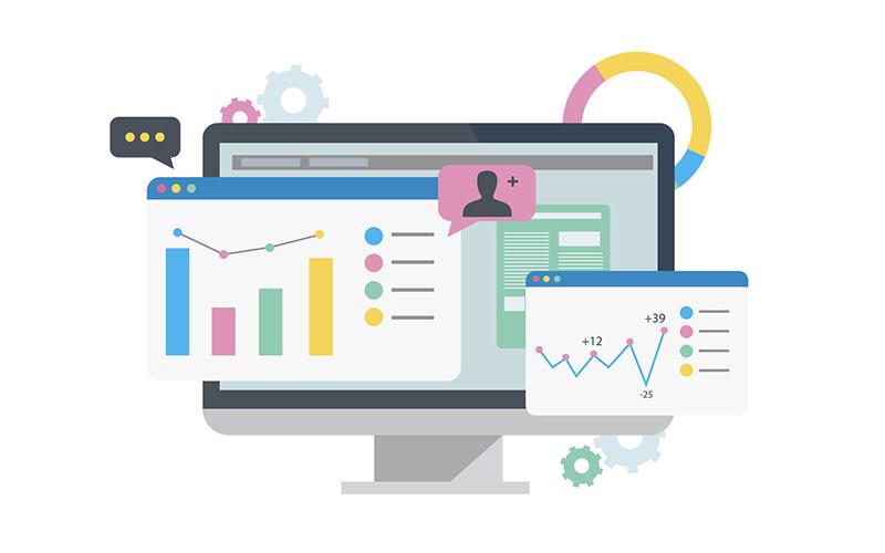 software-per-gestire-i-lead-in-modo-efficace.png