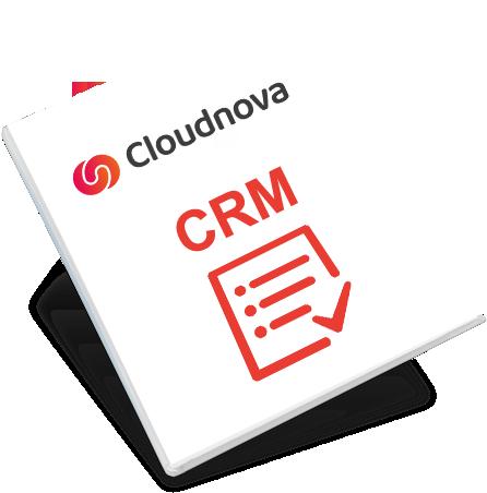 CRM_cloudnova_cover