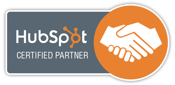 cloudnova-HubSpot-certified-partner
