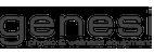 Genesi Company
