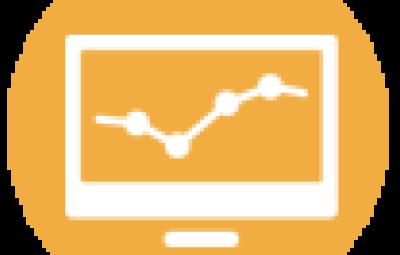 Statistiche Web