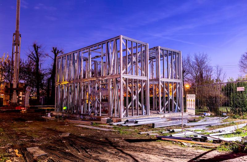 edilizia-architettura-sottotitolo