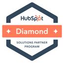 HubSpot Platinum Partner Cloudnova