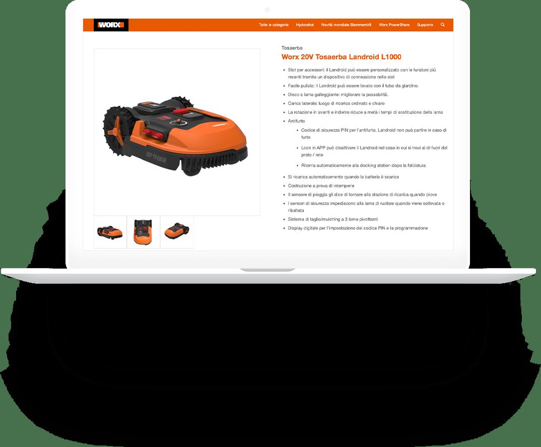 laptop-ecommerce2