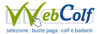 Webcolf