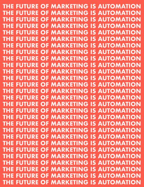 servizi-automation-dettagli-sotto