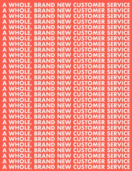 servizi-customerservice-dettagli-sotto