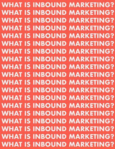 servizi-inboundmarketing-dettagli-sotto