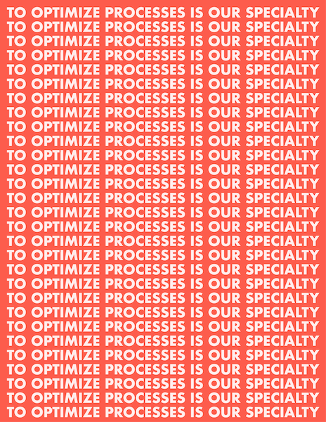 servizi-ottimizzazioneprocessi-dettagli-sotto