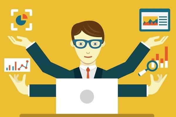 Che cos'è un CRM (e che cosa può fare per te e per la tua azienda)