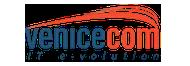 Venicecom